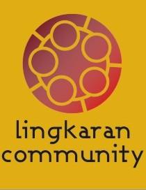 Lingkaran Community